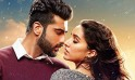 Half Girlfriend - 2017