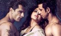 Hate Story 3 - 2015